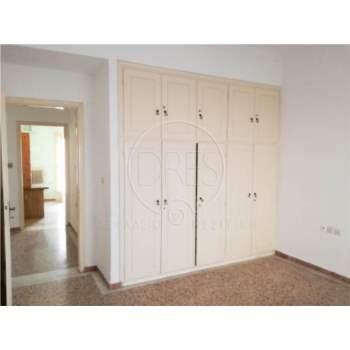 Οροφοδιαμέρισμα 104 τ.μ. προς πώληση, Λιμάνι, Πειραιάς