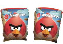 Bestway Μπρατσάκια Angry Birds 96100