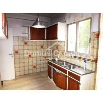 Διαμέρισμα 86 τ.μ. προς πώληση, Παλαιό Φάληρο, Νότια Προάστια
