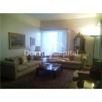 Διαμέρισμα 121 τ.μ. προς πώληση, Κολωνάκι, Αθήνα