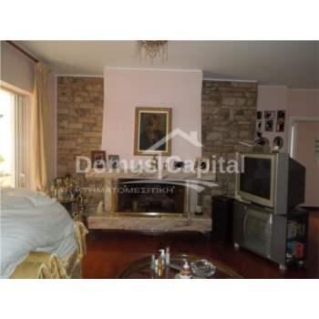 Διαμέρισμα 150 τ.μ. προς πώληση, Ελληνικό, Νότια Προάστια