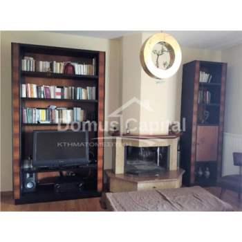 Διαμέρισμα 105 τ.μ. προς πώληση, Βάρκιζα, Νότια Προάστια