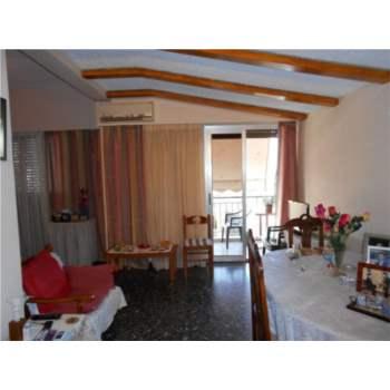 Διαμέρισμα 72 τ.μ. προς πώληση, Νέος Κόσμος, Αθήνα