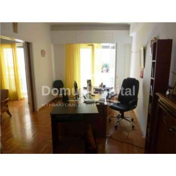Διαμέρισμα 68 τ.μ. προς πώληση, Ακρόπολη, Αθήνα