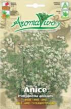 Φυτά, Σπόροι, Βολβοί