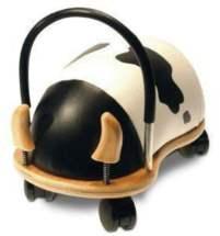 ΣΤΡΑΤΑ WHEELYBUG ΑΓΕΛΑΔΑ (COW) 1-3 ΕΤΩΝ