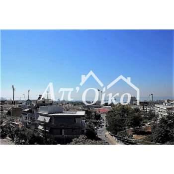 Μεζονέτα 150 τ.μ. προς πώληση, 40 Εκκλησιές, Θεσσαλονίκη