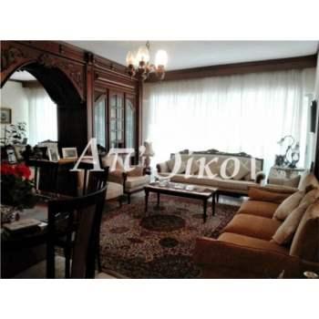 Διαμέρισμα 140 τ.μ. προς πώληση, Νέα παραλία, Θεσσαλονίκη