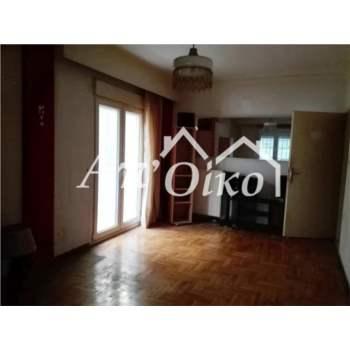 Διαμέρισμα 110 τ.μ. προς πώληση, 40 Εκκλησιές, Θεσσαλονίκη