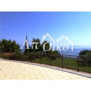 Κατοικία 111 τ.μ. προς πώληση, Κασσάνδρα, Νομός Χαλκιδικής