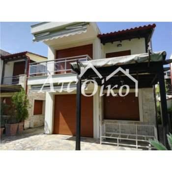 Κατοικία 95 τ.μ. προς πώληση, Κασσάνδρα, Νομός Χαλκιδικής