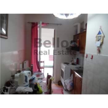 Διαμέρισμα 76 τ.μ. προς πώληση, Ιπποκράτειο, Θεσσαλονίκη