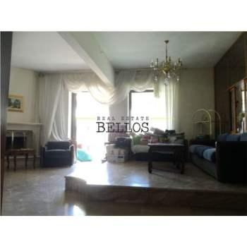 Διαμέρισμα 110 τ.μ. προς πώληση, Άνω Τούμπα, Θεσσαλονίκη