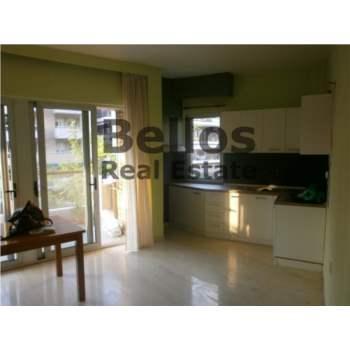 Κατοικία 128 τ.μ. προς πώληση, Θεσσαλονίκη