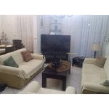 Διαμέρισμα 92 τ.μ. προς πώληση, Άνω Τούμπα, Θεσσαλονίκη