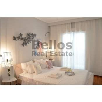 Διαμέρισμα 80 τ.μ. προς ενοικίαση, Θεσσαλονίκη