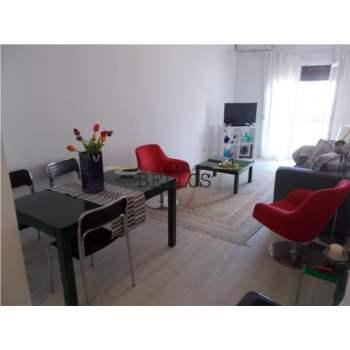 Διαμέρισμα 75 τ.μ. προς πώληση, Λεωφόρος Νίκης, Θεσσαλονίκη