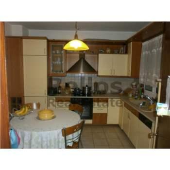 Κατοικία 100 τ.μ. προς πώληση, Θεσσαλονίκη