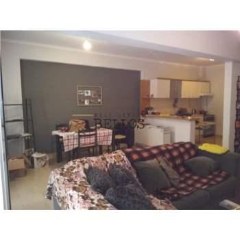 Διαμέρισμα 118 τ.μ. προς ενοικίαση, Κάτω Τούμπα, Θεσσαλονίκη