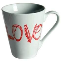 Κούπα Love