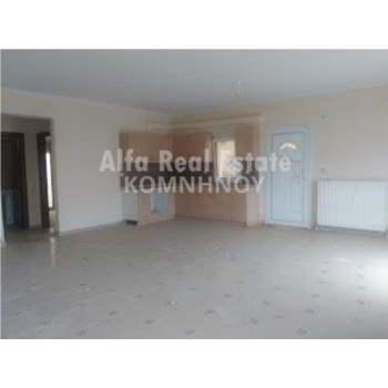 Διαμέρισμα 100 τ.μ. προς πώληση, Καλλικράτεια, Νομός Χαλκιδικής