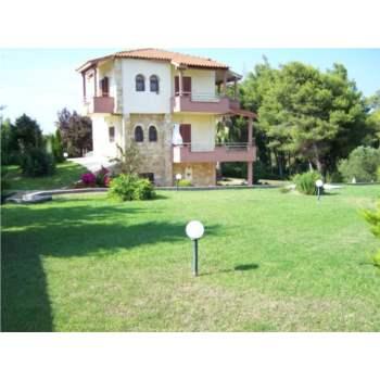 Διαμέρισμα 180 τ.μ. προς πώληση, Κασσάνδρα, Νομός Χαλκιδικής