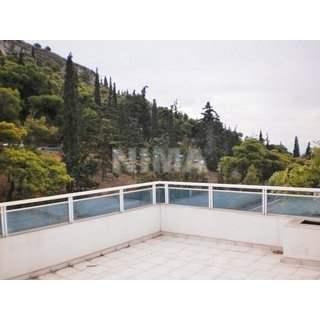 Διαμέρισμα 50 τ.μ. προς ενοικίαση, Αθήνα