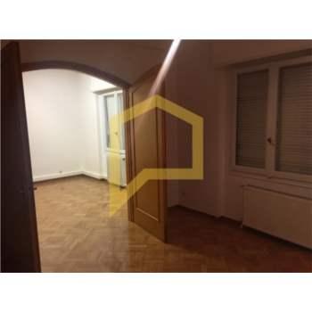 Διαμέρισμα 90 τ.μ. προς ενοικίαση, Σύνταγμα, Αθήνα