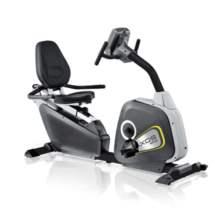 Ποδήλατο Γυμναστικής Καθιστό Kettler Cycle R (7986-897)