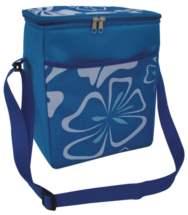Panda Outdoor Τσάντα - Ψυγείο 14L (23307)