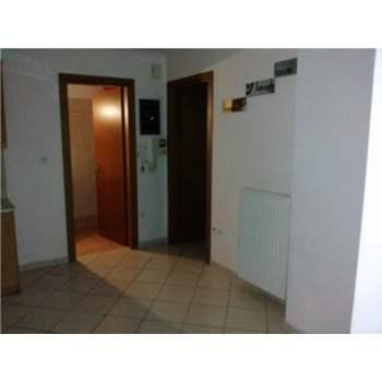 Διαμέρισμα 30 τ.μ. προς πώληση, Νέος Κόσμος, Αθήνα