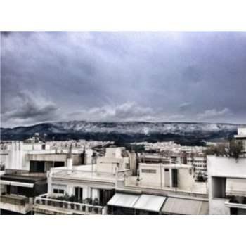 Μεζονέτα 164 τ.μ. προς ενοικίαση, Κολωνάκι, Αθήνα