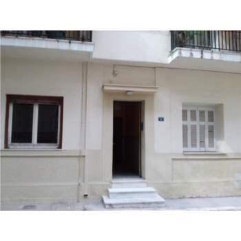 Διαμέρισμα 67 τ.μ. προς πώληση, Κολωνός, Αθήνα