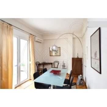 Διαμέρισμα 90 τ.μ. προς ενοικίαση, Γουδί, Αθήνα