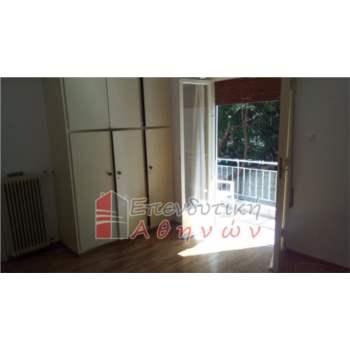 Διαμέρισμα 33 τ.μ. προς πώληση, Κουκάκι, Αθήνα