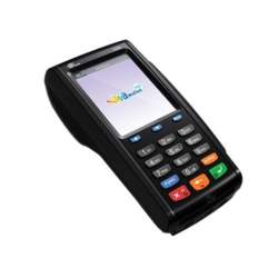 Viva Wallet POS S900 - GPRS/Wi-Fi