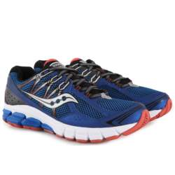 Παπούτσια Running Saucony Jazz 18 S20307-2