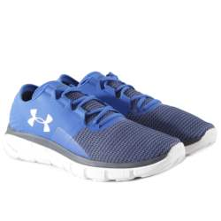 Παπούτσια Running Under Armour Speedform Fortis 2 1273942