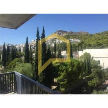 Διαμέρισμα 170 τ.μ. προς ενοικίαση, Κολωνάκι, Αθήνα