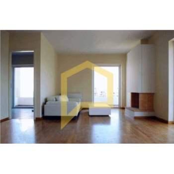 Οροφοδιαμέρισμα 112 τ.μ. προς πώληση, Παλαιό Φάληρο, Νότια Προάστια