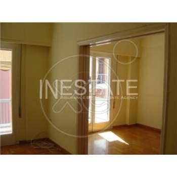 Διαμέρισμα 98 τ.μ. προς πώληση, Ιλίσια, Αθήνα