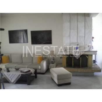 Διαμέρισμα 120 τ.μ. προς πώληση, Ίλιον, Δυτικά Προάστια