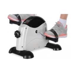 Spin Trainer Στατικό Ποδήλατο Γυμναστικής με ψηφιακό μετρητή LCD και 5 λειτουργίες - Spin Trainer