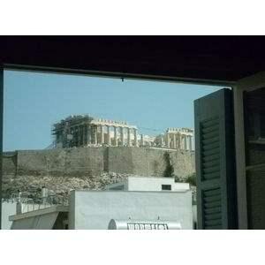 Οροφοδιαμέρισμα 180 τ.μ. προς ενοικίαση, Ακρόπολη, Αθήνα