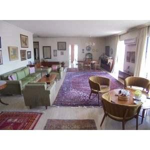 Οροφοδιαμέρισμα 220 τ.μ. προς πώληση, Παλαιό Φάληρο, Νότια Προάστια