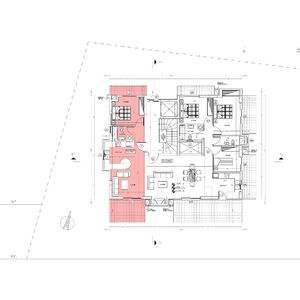Διαμέρισμα 165 τ.μ. προς πώληση, Παλαιό Φάληρο, Νότια Προάστια