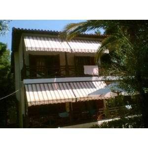Μονοκατοικία 120 τ.μ. προς πώληση, Σιθωνία, Νομός Χαλκιδικής
