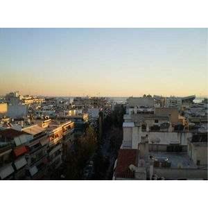 Οροφοδιαμέρισμα 118 τ.μ. προς πώληση, Νέο Φάληρο, Πειραιάς