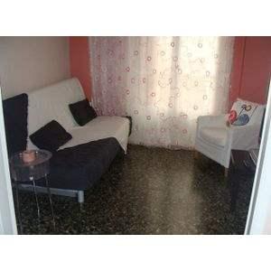 Διαμέρισμα 50 τ.μ. προς ενοικίαση, Νέος Κόσμος, Αθήνα