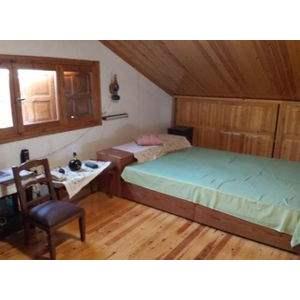 Μονοκατοικία 70 τ.μ. προς πώληση, Περιστέρι, Δυτικά Προάστια